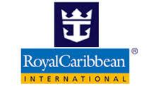 Royal Caribbean 2